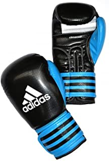 Best adidas shadow boxing gloves Reviews