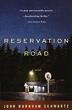 Reservation Road (Vintage Contemporaries)