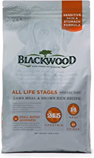 Best dog food bag crafts Reviews
