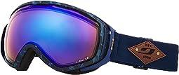 Julbo Eyewear Titan