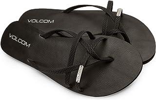 Volcom Women's Lookout 2 Dress Sandal