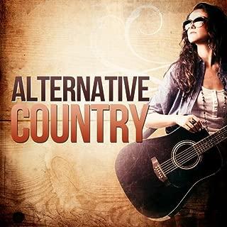 Alternative Country