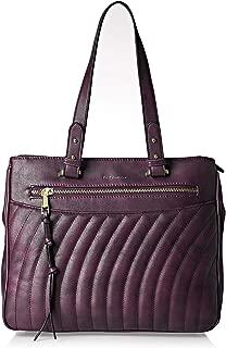 BCBGeneration Shoulder Bag for Women