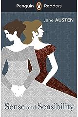 Penguin Readers Level 5: Sense and Sensibility (ELT Graded Reader) (English Edition) Format Kindle