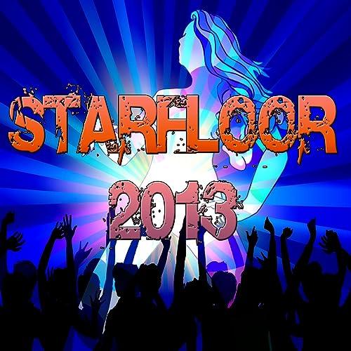 ALBUM STARFLOOR 2013 TÉLÉCHARGER