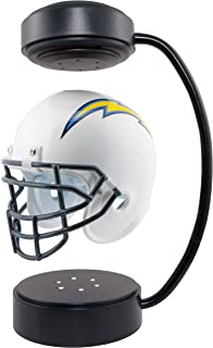 Best chargers football images Reviews