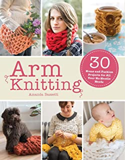Best weaving with chunky yarn Reviews