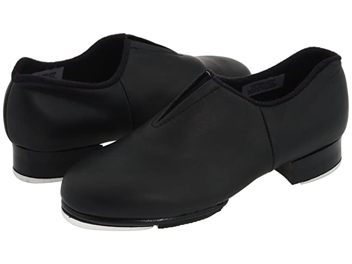 Bloch Kids Tap Flex Slip On S0389g Toddler Youth