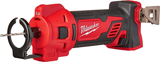 Best milwaukee drywall router Reviews