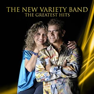 Best the new variety band Reviews