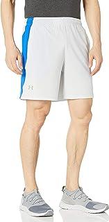 """Under Armour Men's Launch Stretch Woven 7"""" Running Short Short"""