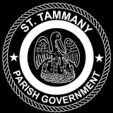 St. Tammany Parish Government Channel- Live and On Demand
