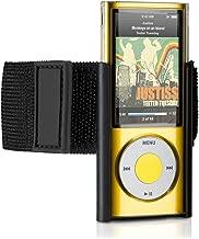 DLO SlimShell Sport for iPod nano 5G