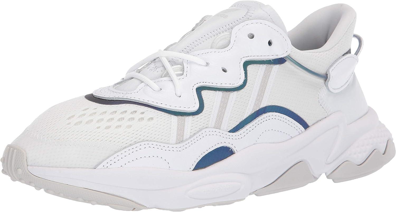 adidas Originals Men's 販売実績No.1 Ozweego ☆正規品新品未使用品 Sneaker