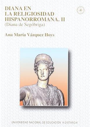 Amazon.es: Ana María Vazquez Hoys: Libros