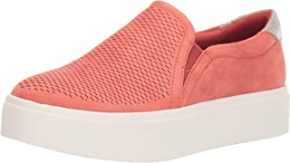 Dr. Scholl's Shoes Women's Kinney Sneaker