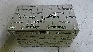 KLOCKNER MOELLER P1-25/I2/SVB-SW/HI11 DISCONNECT SWITCHES *NEW IN A BOX*