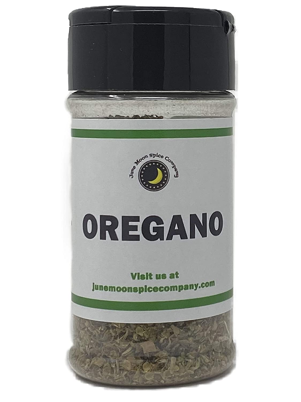 Premium OREGANO 3.5 fl. oz. or Portland Mall Kit Sale Single Pantry Refill