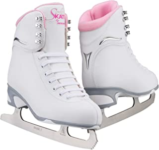 figure skating shoes