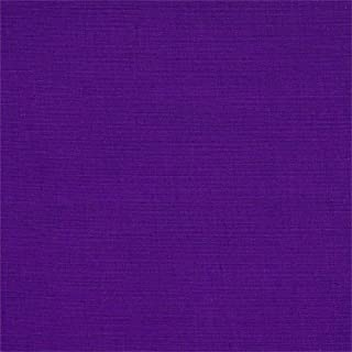 Best cotton broadcloth fabric Reviews