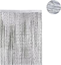 Amazon.es: cortinas para puertas exteriores