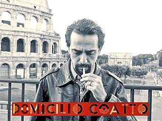 Domicilio Coatto