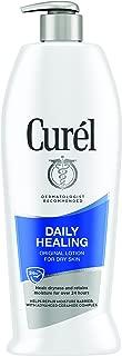 Best moisturizer for sensitive combination skin Reviews
