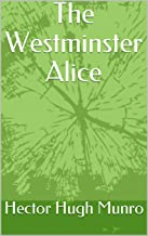 The Westminster Alice (English Edition)
