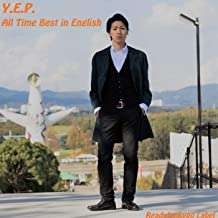 Y.E.P. BEST ENGLISH SONGS