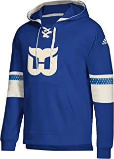 Best hartford whalers adidas jersey Reviews