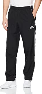 adidas - Core 18 Presentation, Pantaloni della Tuta Uomo