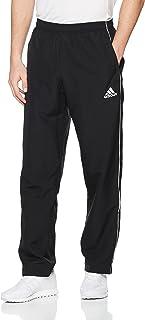 Adidas Core 18 Presentation TR Pnt Pantalones Deportivos,