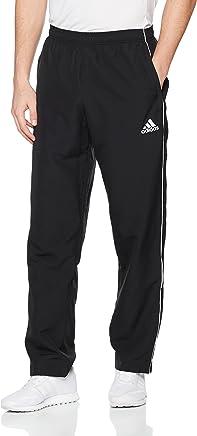 Suchergebnis auf für: sporthose herren lang