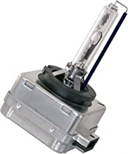 2 x Hella d1s Xenon lámpara de coche faros OE calidad 8gs 009 028-111