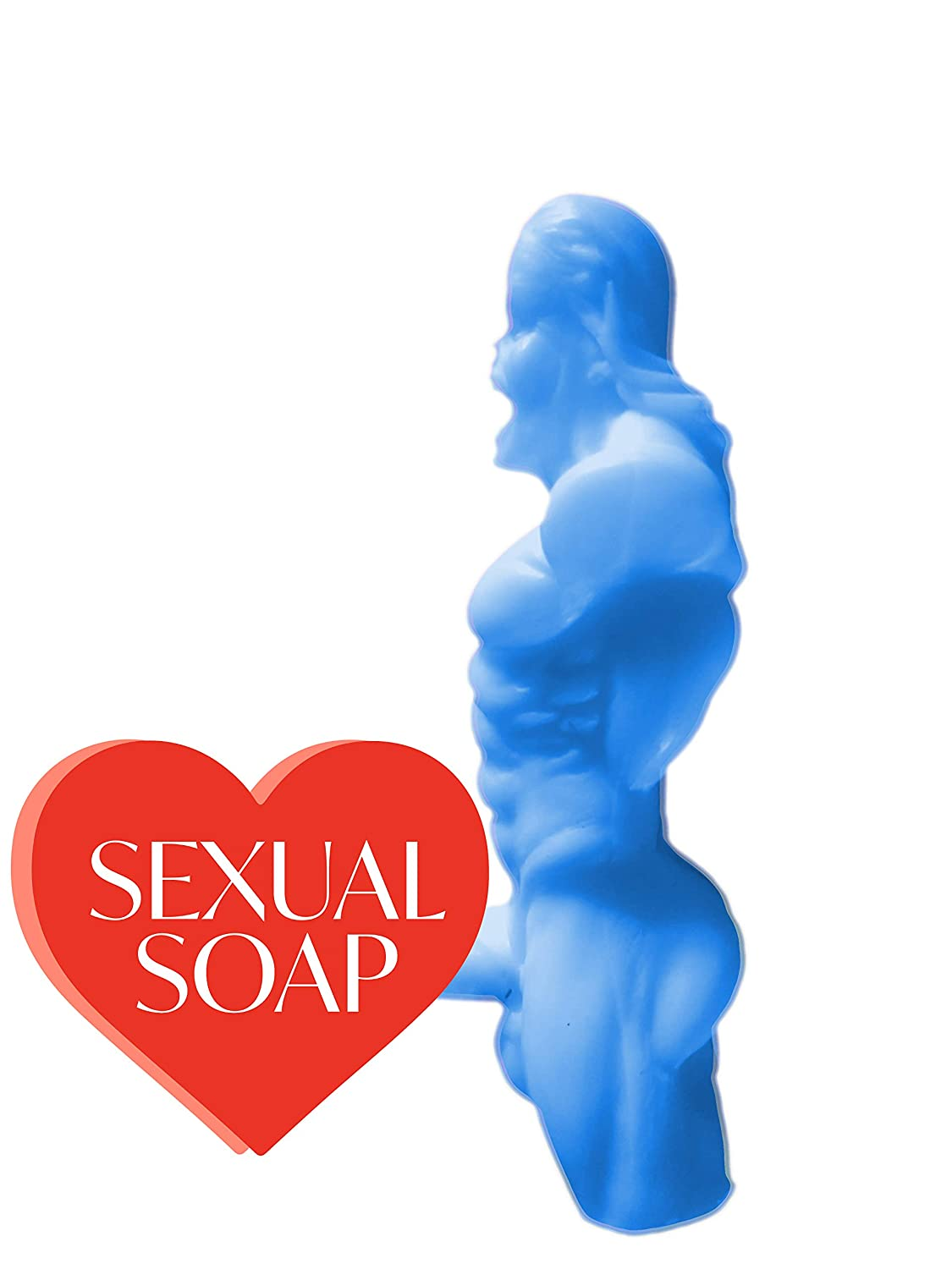 Selling Penis Soap Cool Water He Limited time cheap sale Er Super Man Hero