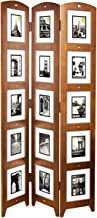 Best photo room screen Reviews