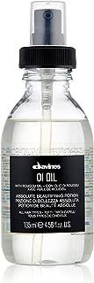 Davines OI Oil 1.69 Fl Oz