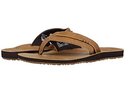 Reef Marbea SL (Bronze Brown) Men