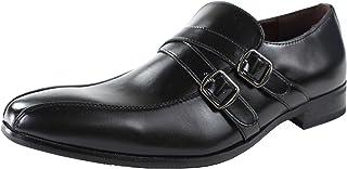 [フランコジョバンニ] FG772/773 メンズ ビジネス シューズ 革靴