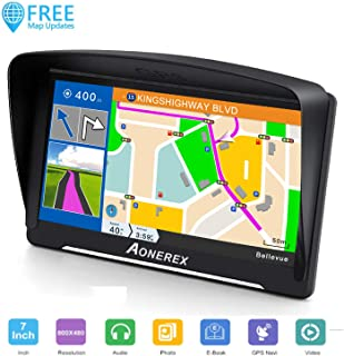 Best eld with gps Reviews