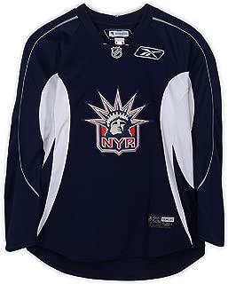 Best new york rangers liberty jersey Reviews