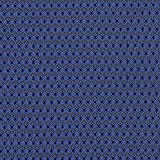 Fabulous Fabrics Futterstoff marineblau, 145cm breit –