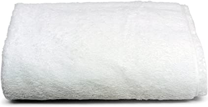 abyss 100 egyptian cotton towels