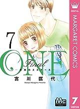 ONE Final ―未来のエスキース― 7 (マーガレットコミックスDIGITAL)