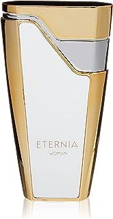 Armaf Eternia Women's Eau de Perfume, 80 ml