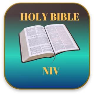 bible ncv online