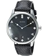 Gucci - G-Timeless - YA1264086