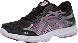 Ryka Women's Devotion Plus 3 Walking Shoe