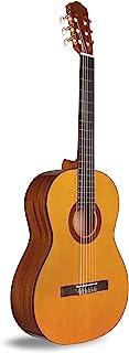 Cordoba C1 Classical Acoustic Nylon String Guitar, Protégé Series, with Standard Gig Bag