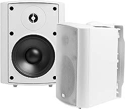Best speakers 70 volt Reviews